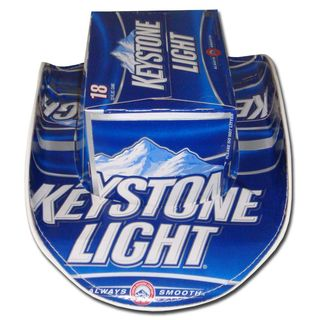 Keystonelight